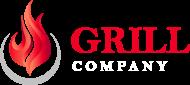 Venta de Cajas Chinas | Grill Company Perú