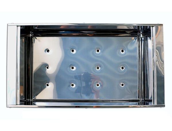 04-caja-china-accesorios-0013